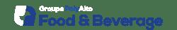 GroupePolyalto-Alimentaire-Logos-GroupePolyalto-Alimentaire-Logo-EN-FondNoir@3x