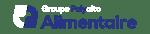 GroupePolyalto-Alimentaire-Logos-Plan de travail 1156