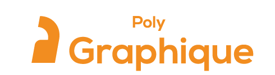 GroupePolyalto-Graphique-Logo-FR-FondNoir